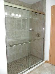 Bathroom Shower Glass Door Price Frameless Glass Door Price Glass Shower Doors Shower Tray Buy