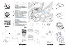 The Interlace Floor Plan Intertwine Archistart