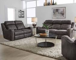 Reclining Sofas And Loveseats Discount Reclining Sofas Couches American Freight