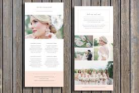 vista print wedding invitation wedding photographer pricing guide template vista print rack