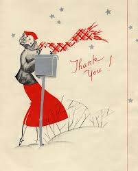 399 best vintage christmas cards images on pinterest vintage