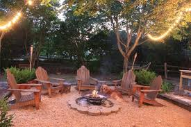 Ideas For My Backyard Ideas For My Backyard Backyard Ideas For Kids And Pets To Play