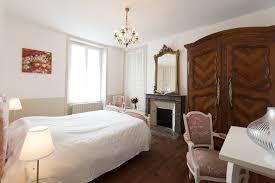 chambre d hote la fleche chambres d hôtes la villegiature chambres la flèche vallée du loir