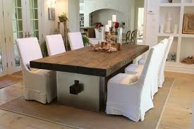 reclaimed wood dining table nyc barn wood dining table rustic furniture new york jr distressed