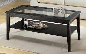 beautiful coffee tables table beautiful coffee table in walmart dorel living square