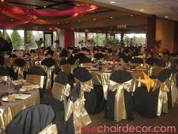 ideas about gold and black wedding theme wedding ideas