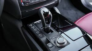 maserati interior 2017 maserati ghibli sq4 luxury package interior controls hd