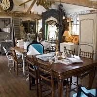 bergère home interiors in lytchett matravers dorset bh16 6er