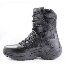 s valsetz boots reebok 8 rapid response side zip tactical boots