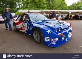 opel calibra race car opel racing car stock photos u0026 opel racing car stock images alamy