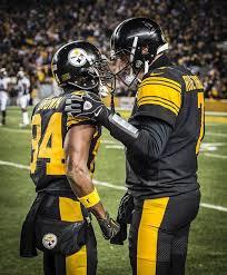 Steel Curtain Football Pin By Joe Cochran On Steelers Pinterest Pittsburgh Steelers