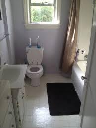Modern Bathroom Design Ideas Small Spaces Bathroom Bathrooms Designs Modern Bathroom Design Latest
