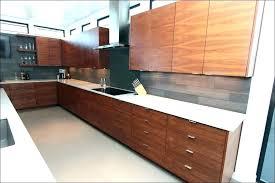cabinet outlet portland oregon kitchen cabinets portland oregon kitchen cabinet outlet beautiful