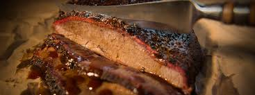 midnight brisket traeger wood fired grills