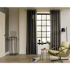 Curtains And Rods Wood Curtain Rods U0026 Sets Curtain Rods U0026 Hardware The Home Depot