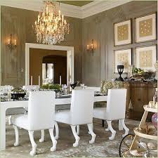 Church Pew Home Decor 8 Best Dream Home Dining Room Images On Pinterest Church Pew