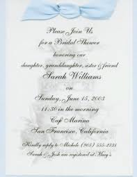 bridal shower invitation wording bridal shower invite wording correctly amazing ideas for your