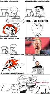 James Hetfield Meme - james hetfield saves the day by kolio meme center