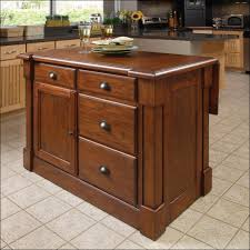 kitchen kitchen carts and islands with artistic kitchen carts