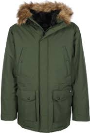 Mens Bench Jacket Green Bench Winsome Parka For Mens Clothing 245123118 Exclusive
