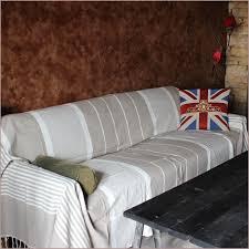 retapisser un canapé d angle recouvrir un canapé en cuir 566988 plaid canapé d angle plaid pour