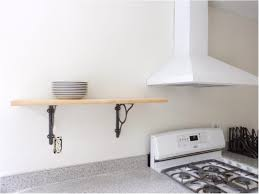 wall mounted kitchen shelves wall mounted kitchen cabinets india graceful the shelves for the