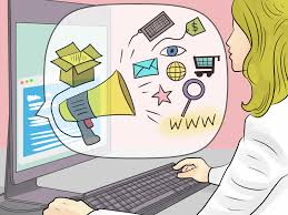 how to start a drop shipping business with pictures wikihow