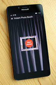 Photo Booth Camera Instant Photo Booth Fun Photo Booth Software For Windows 8 1