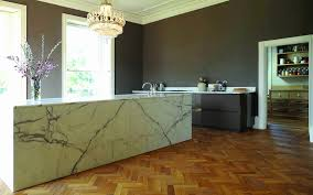 two level kitchen island designs marble kitchen island fresh two level kitchen island in arabascato