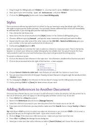 Example Of References On Resume by Reference List Sample Resume Example References On A Resume