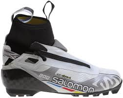 s xc boots on sale salomon s lab vitane xc ski boots womens up to 50