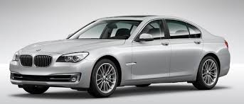 bmw serie 7 2014 2014 bmw 7 series pictures cargurus