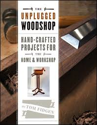 6000 Personal Woodworking Plans And Projects Pdf by 126 Best Stuff Images On Pinterest Woodwork Projects And