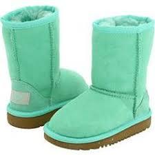 ugg mule slippers sale avanti mule woven leather slip on mule featuring a square toe