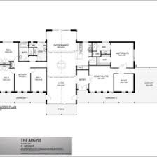 open house plan house floor plan design simple floor plans open house homes with