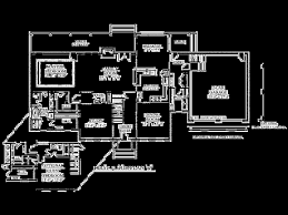 tuscan house plan t328d floor plans by stunning 5 bedroom tuscan house plans contemporary best ideas