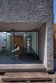 15 best pivot windows images on pinterest architecture doors