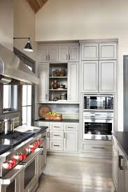 71 best 104 kitchen images on pinterest architecture home and