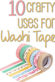 Washi Tape What Is It 139 Best Images About Su Washi Tape U0026 Tape It Stamp Set On Pinterest