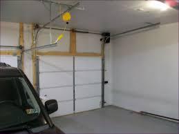 100 size of 2 car garage 100 size of 3 car garage