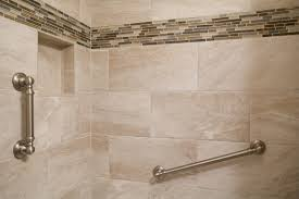 bathroom small bathroom floor tile wall u0026 floor tiles for