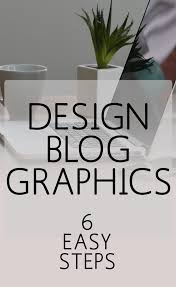 blogs design design blog graphics in six easy steps logo creator graphics