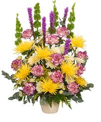 flower store funeral flowers from grimsley s flower store your local clinton