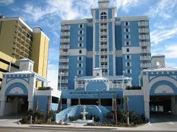 top ocean blue vacation rentals vrbo