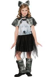 halloween costumes werewolf kids twilight wolf costume werewolf fancy dress escapade uk