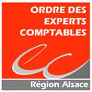 chambre des experts comptables ordre des experts comptables région alsace accueil