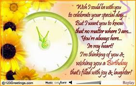top 123 greetings birthday cards collection best birthday quotes