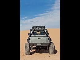 hauk jeep 2011 hauk designs jeep river raider rear 1920x1440 wallpaper