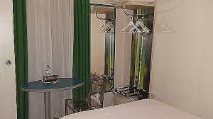 chambre froide maison rideau porte coulissante image et photos élégant 25 élégant