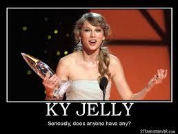 Ky Jelly Meme - motivational monday 5 27 strange beaver